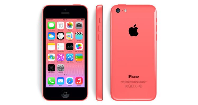Смартфон Apple iPhone 5 цена купить Айфон 5 в Москве
