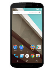 Google Nexus 6 small image