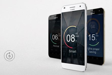 Waterproof Sony Xperia phones