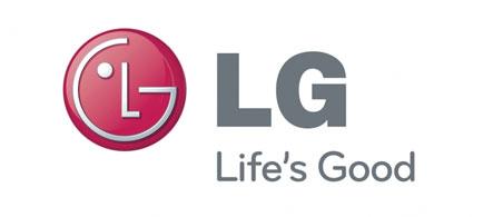 LG range