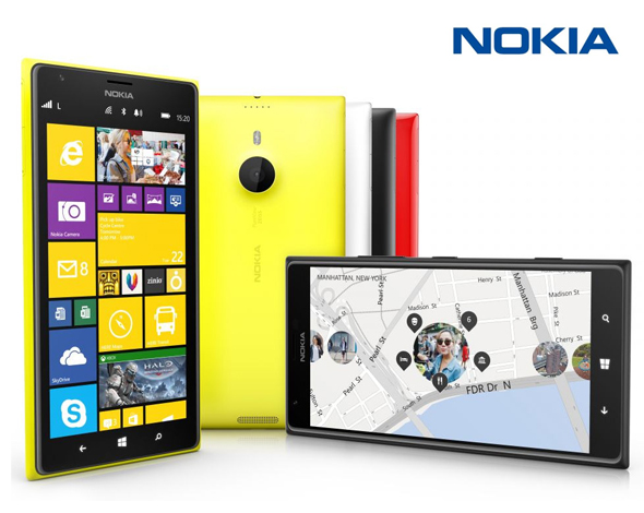Best features of Nokia smartphones