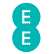 EE Phone Network