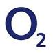 O2 Phone Network