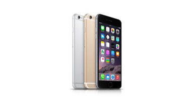 Apple iPhone 6 Offers
