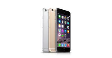 Best iPhone 6 deals