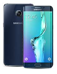 Samsung Galaxy edge Plus specs