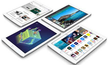 cheap mobile phone deals with free ipad