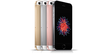 Apple iPhone 5S Offers