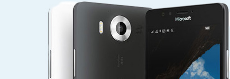 Microsoft mobile phone contracts