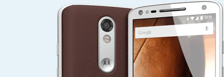 Motorola mobile phone contracts