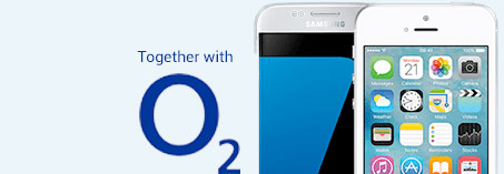 02 >> O2 Mobile Phone Upgrade Deals Mobiles Co Uk