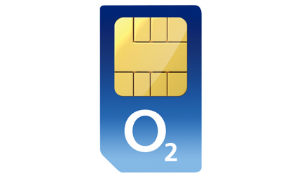 02 sim deals uk
