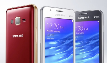 b13b3b8aa Affordable Samsung phones. The most obvious benefit of choosing a low-cost  ...