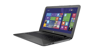 Free Laptops with your Mobile Phone Contract