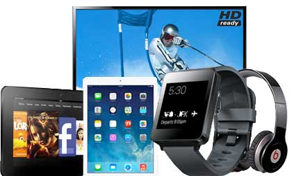 09a98d1b98b5e6 Mobile Phone Deals with Free Gifts | TVs, Tablets & More
