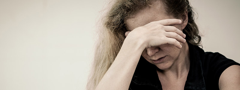 Smartphone SOS - Domestic Violence
