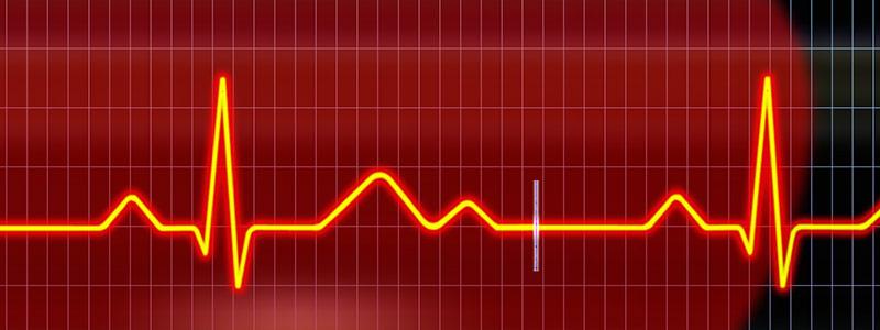 Smartphone SOS - Medical Alerts