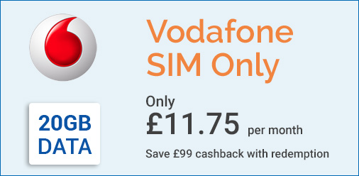 Iphone Se Vodafone Outright
