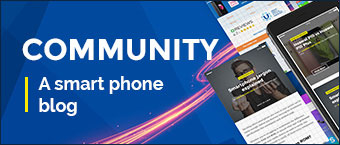 Mobiles.co.uk Community Blog