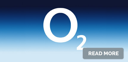 O2 Mobile Contracts & Pay Monthly Deals | Mobiles co uk