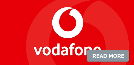 Vodafone SIM Only Deals | Pay Monthly SIM | Mobiles co uk