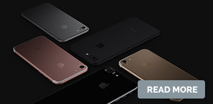 Black Friday Phone Deals 2019 | Mobiles co uk