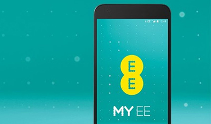EE Mobile Contracts & Pay Monthly Deals | Mobiles.co.uk