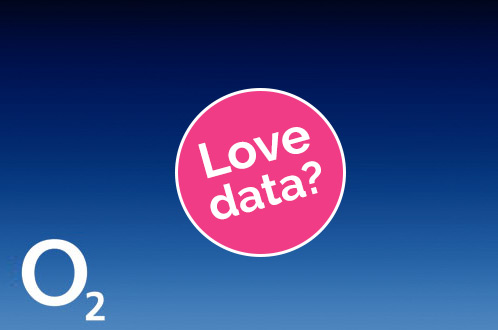 Unlimited Data Plans Unlimited Mobile Data Mobiles Co Uk