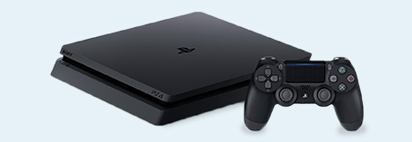 Playstation 4 deals