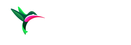 TopCashback.co.uk - Mobiles.co.uk discount
