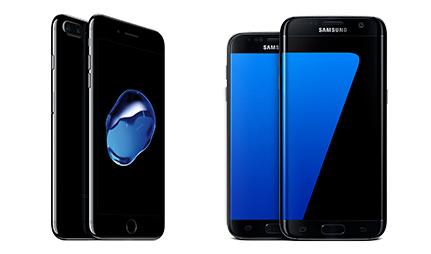 best mobile phone upgrade deals mobiles co uk