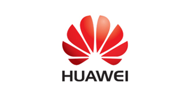 Compare Huawei Offers