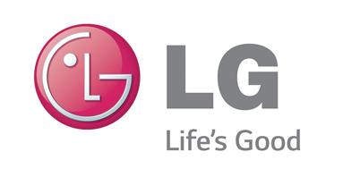 Compare LG Offers
