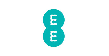 Compare EE Offers