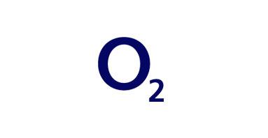 Compare O2 Offers