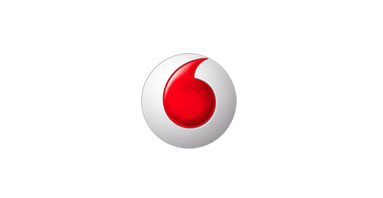 Compare Vodafone Offers