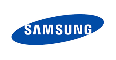 Compare Samsung Galaxy Offers