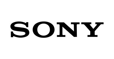 Compare Sony Offers