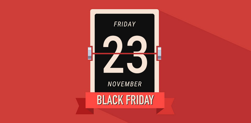 Is Iphone On Sale On Black Friday