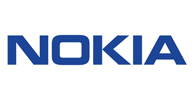 Compare Nokia Offers