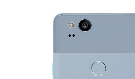 google pixel 2 customer service