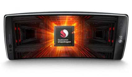 LG G Flex 2 Tech Specs