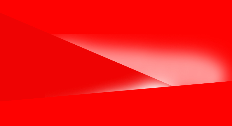 vodafone red extra xs
