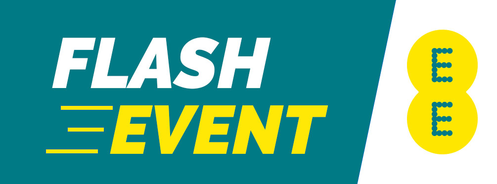 EE Flash Event
