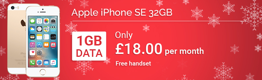 Orange iphone sim only deals uk