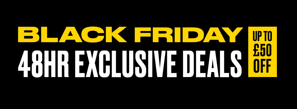 Black Friday Now 48 Hour Deals