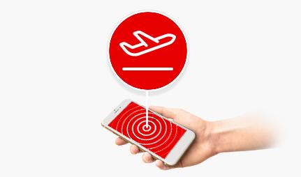 Vodafone Roaming