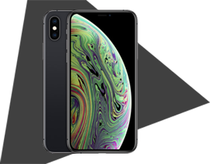 iPhone XS Phone