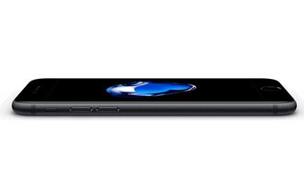Apple iPhone 7 Design