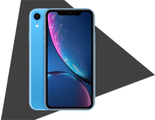 Apple Iphone XR Phones